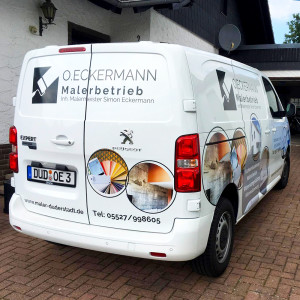Eckermann_1